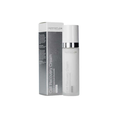 Cell Recovery Cream 50mL - THink Aesthetics
