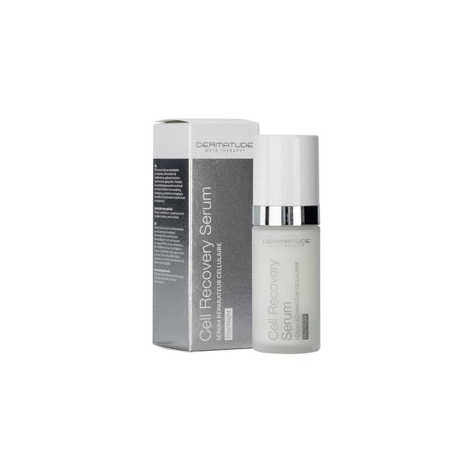 Cell Recovery Serum 50mL - THink Aesthetics