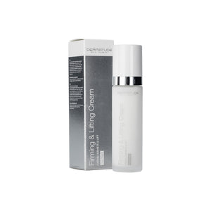 Firming & Lifting Cream 50mL - THink Aesthetics