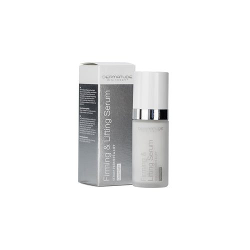 Firming & Lifting Serum 50mL - THink Aesthetics