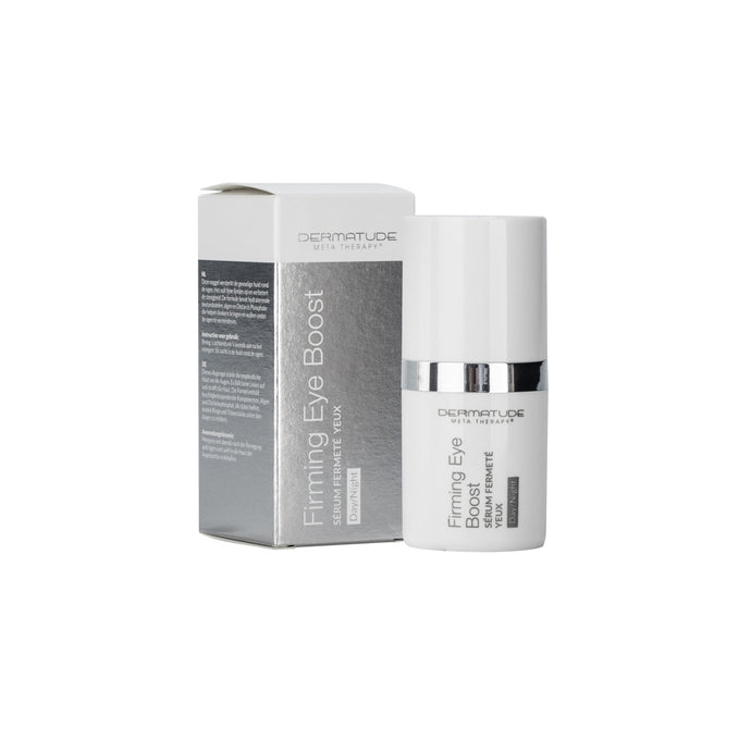 Firming Eye Boost 15mL - THink Aesthetics