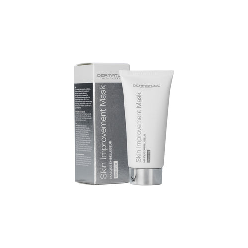 Skin Improvement Mask 50mL - THink Aesthetics