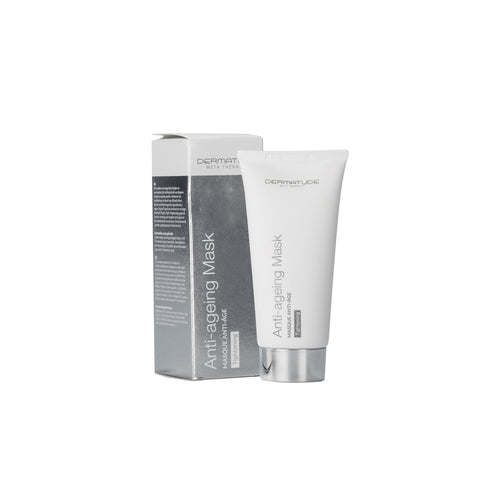 Anti-Ageing Mask 50mL - THink Aesthetics