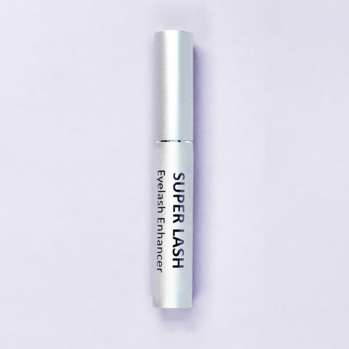 Super Lash Growth Serum - THink Aesthetics