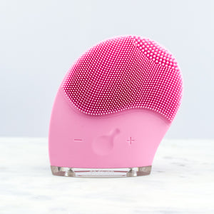 Facial Cleansing Brush - THink Aesthetics