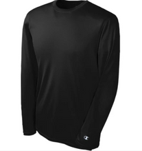 Load image into Gallery viewer, Adult Essential Double Dry Long Sleeve