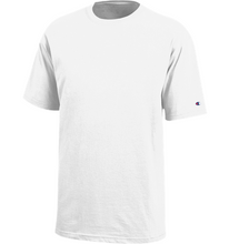 Load image into Gallery viewer, Adult Short Sleeve Tee