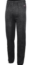 Load image into Gallery viewer, Eco Fleece Closed Bottom Pants