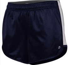 Load image into Gallery viewer, Women's Ignite Shorts