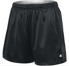 Load image into Gallery viewer, Women's Mesh Shorts