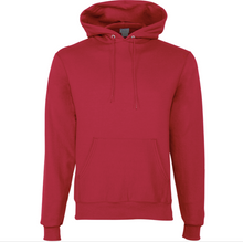 Load image into Gallery viewer, Youth Eco Fleece Hood