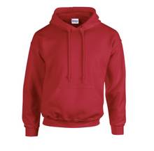 Load image into Gallery viewer, Adult Heavyblend Hoodie