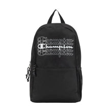 Load image into Gallery viewer, Velocity Backpack