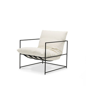 Lauro Club Chair