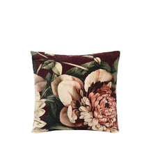 Load image into Gallery viewer, Cushion - Peony