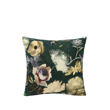 Load image into Gallery viewer, Cushion - Clematis