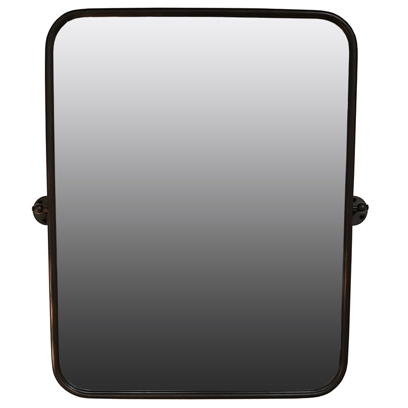 Mirror - Inglewood Tilt Rectangle