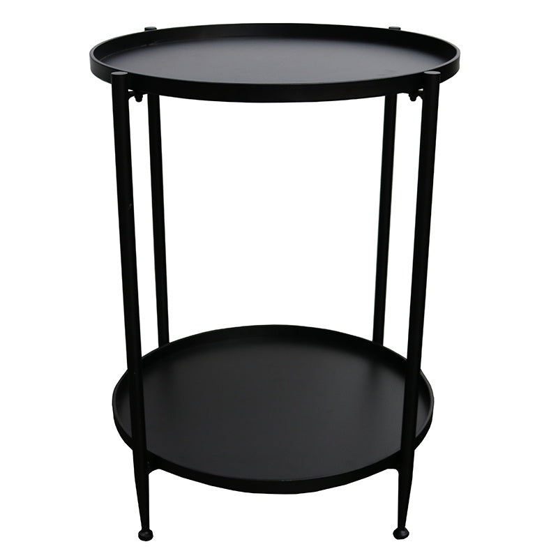 Side Table - Sala