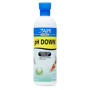PondCare pH Down pH Adjuster
