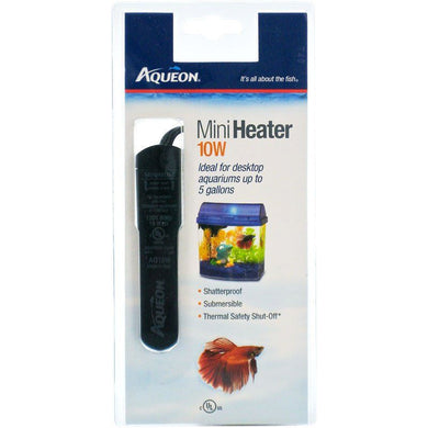 Aqueon Mini Heater