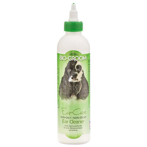 Bio Groom Ear Cleaner