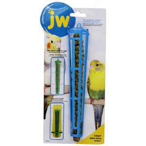 JW Insight Millet Spray Holder