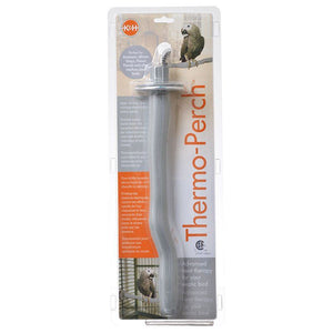 K&H Pet Products Thermo Perch
