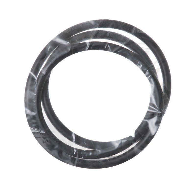 Aquatop Replacement Barrelhead O-Ring for CF400-UV