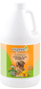Espree Citrusil Plus Shampoo