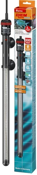 Eheim Thermocontrol Aquarium Heater