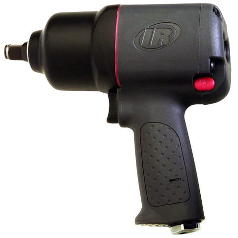 1/2-inch Heavy-Duty Air Impact Wrench Ingersoll-Rand 2130 Buy Now