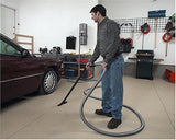 ProGrade Garage Utility Vacuum L2310 Hoover GUV Buy Now