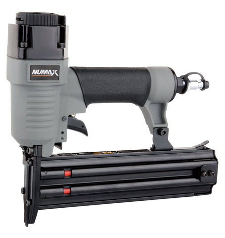 18-gauge 2-inch Brad Nailer NuMax SBR50 Buy Now