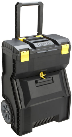 Mobile Work Center Stanley 018800R Buy Now