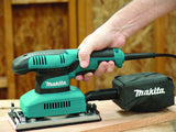 Finishing Sander Makita BO3710 Buy Now