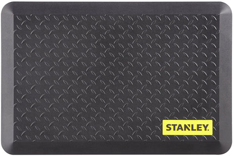 Stanley Utility Mat 24-inch Long x 36-Inch Wide Buy Now
