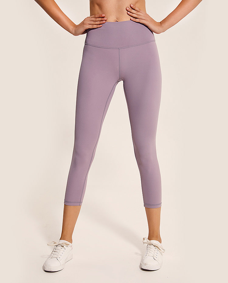 "FITEWE -""Jennifer"" Leggings -Super Soft and Skin Friendly fabric with 4 way stretch"
