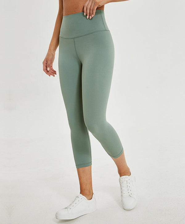 "FITEWE-""Rayleigh"" Leggings - Are Awesome with  buttery smooth ultra soft fabric."