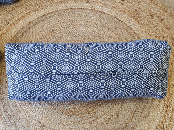 Yoga  Long Bolster Cushion