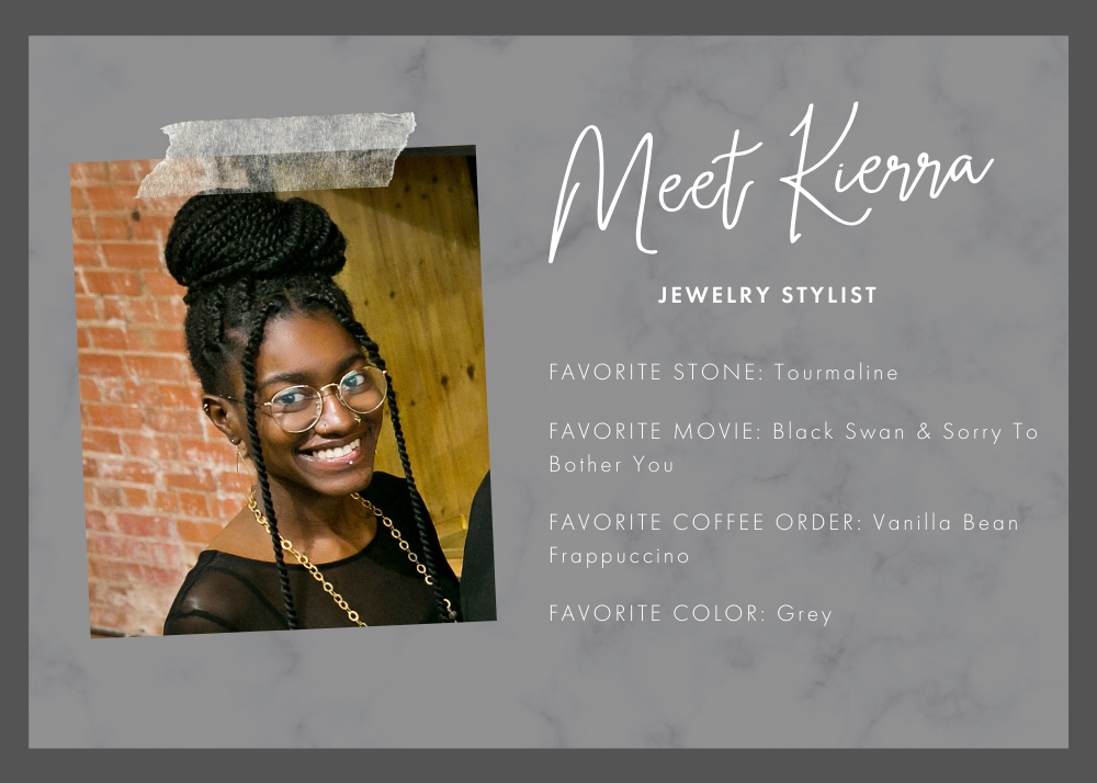 meet kierra design house waco