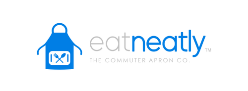 Eat Neatly