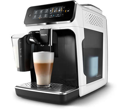 Automatic Espresso Machine EP3243/50
