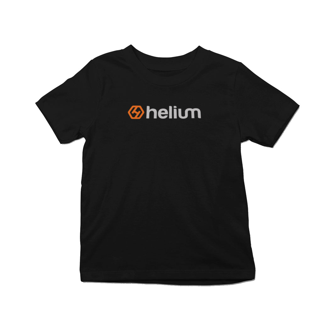 Helium PC T-Shirt