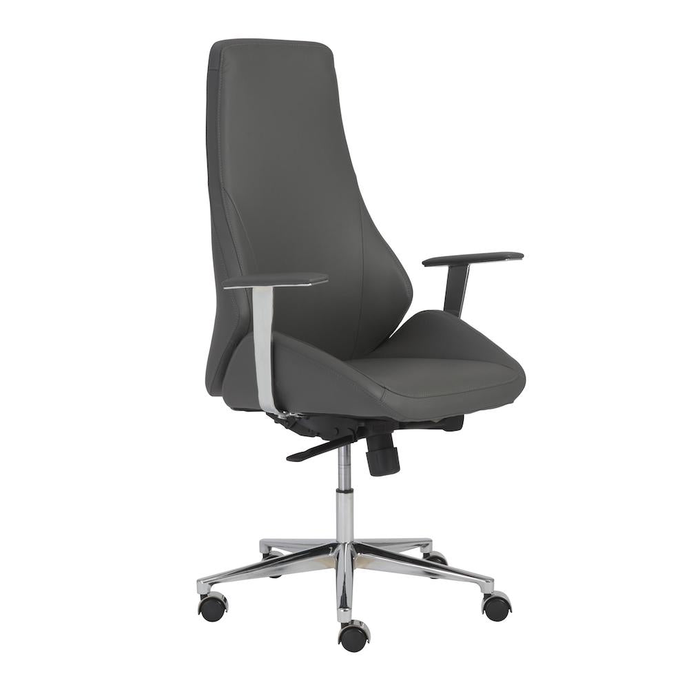 Bergen High Back Office Chair
