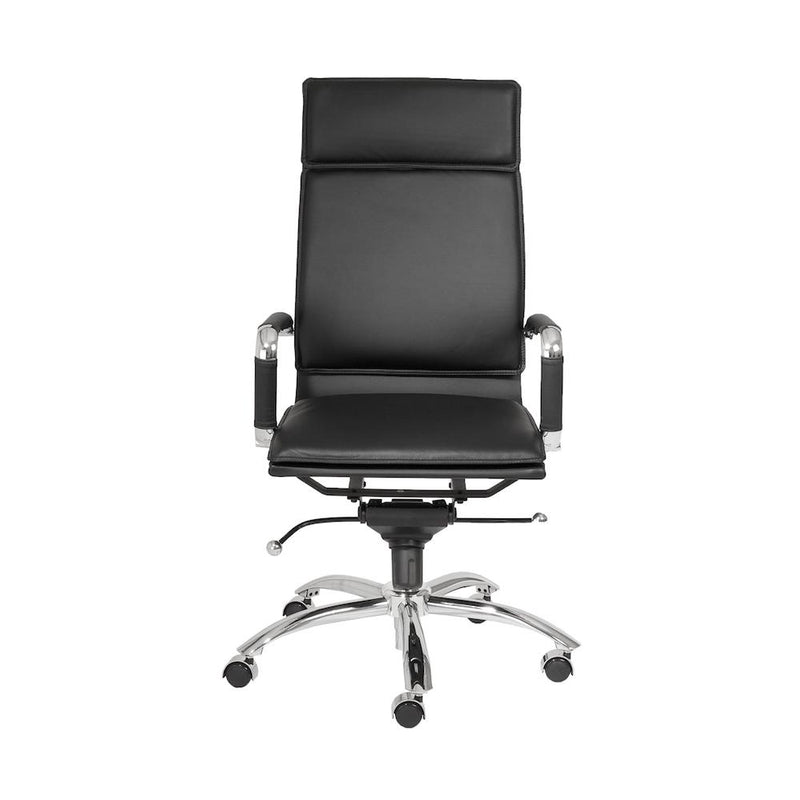 Gunar Pro High Back Office Chair