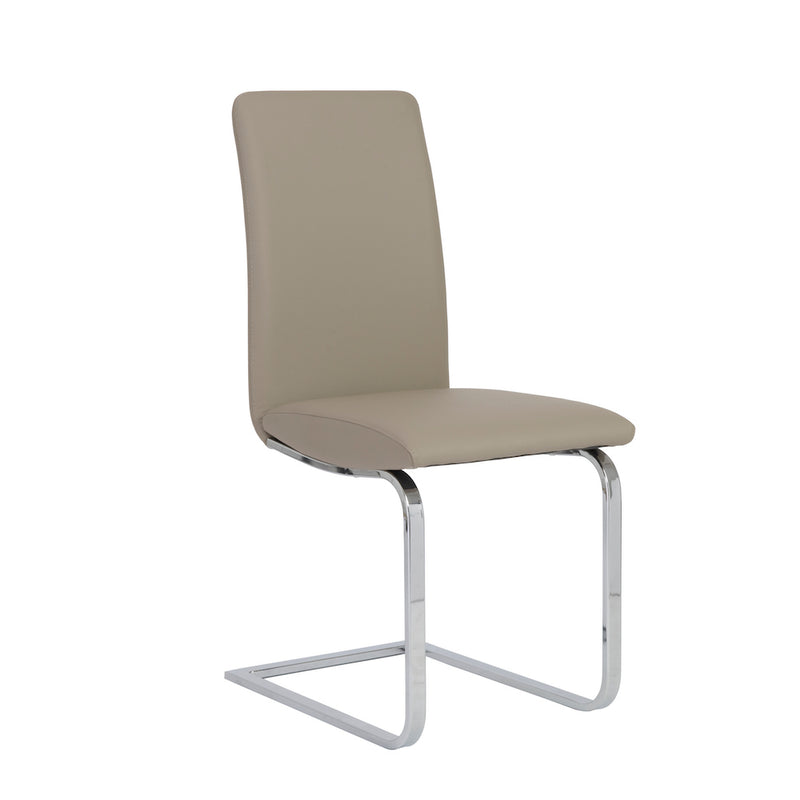 Cinzia Side Chair