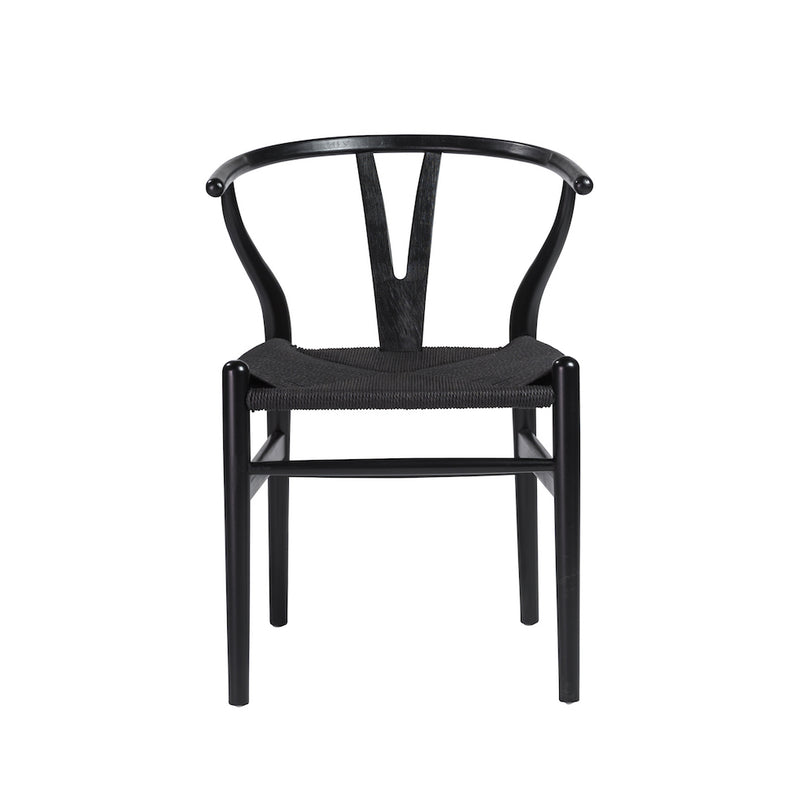 Evelina Side Chair - Set of 2