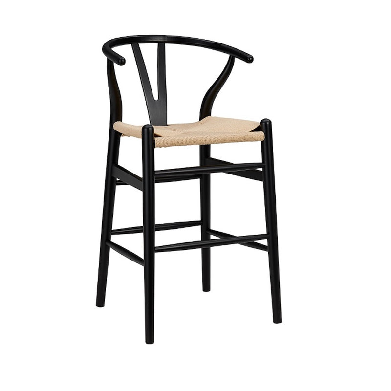 Evelina-B Bar Stool