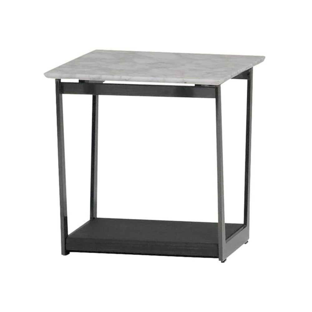 Element Square Side Table