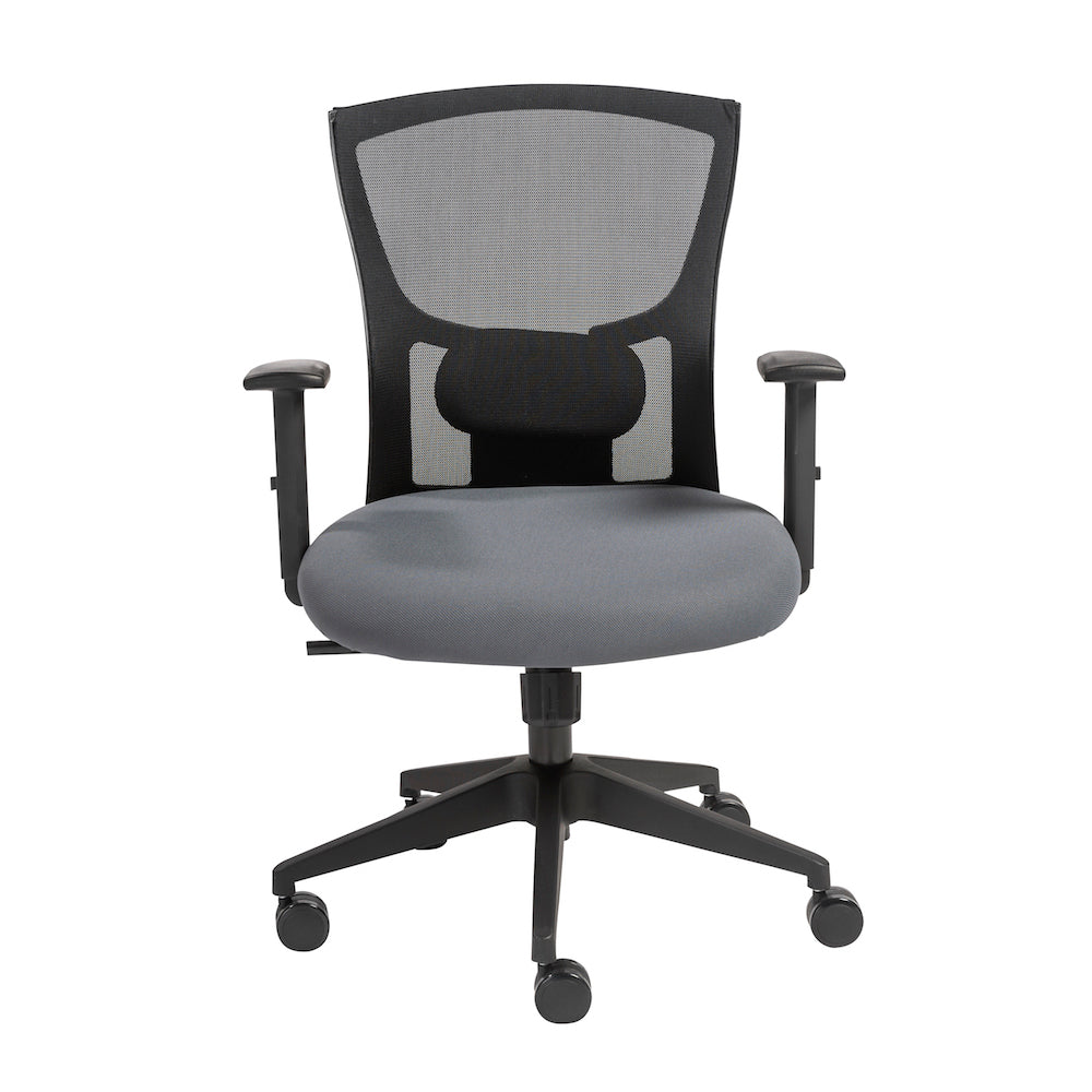 Belma Low Back Office Chair